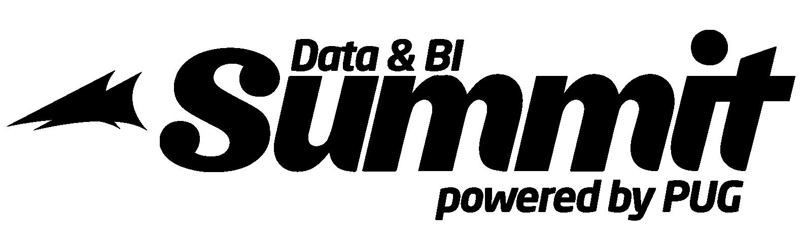 Data-BI-2018-Logo_Powered-Black.png