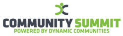 CommunitySummit-Logo_Primary