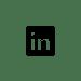 Black LI Icon