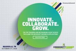 CommunitySummit-NA-2020-Social_-LINKEDIN