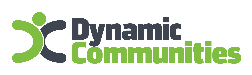 DC-Logo_primary-color (1)