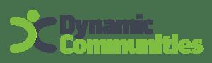 DC-Logo_primary-color