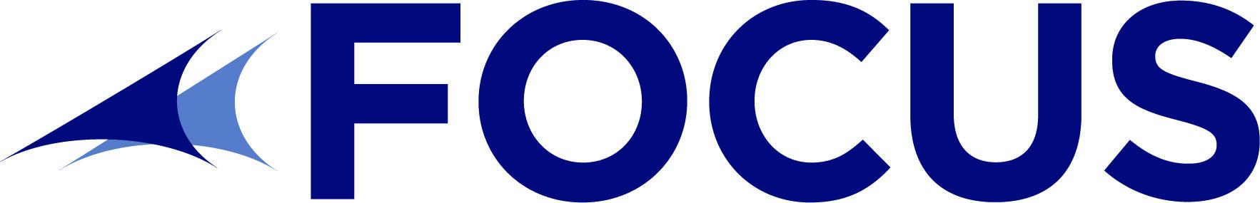 Focus Color Logo No Year.jpg