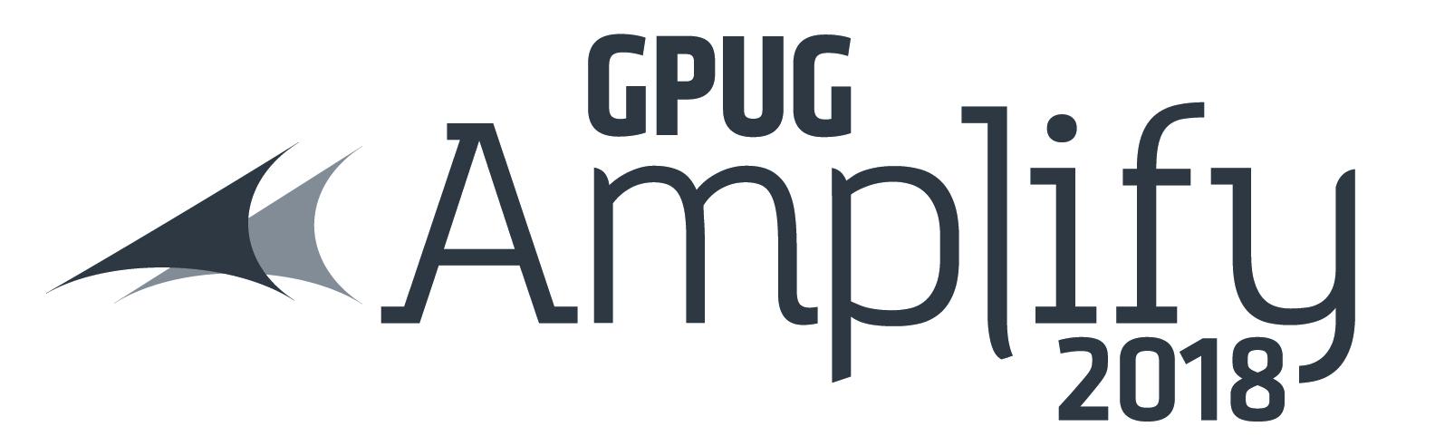 GP-Amplify-2018-Logo_DarkGrey.jpg