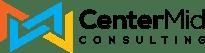 CenterMid
