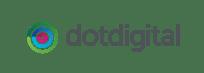 Primary dotdigital logo_RGB