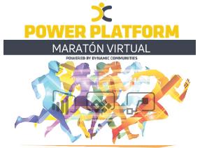 Maratón Virtual - Logos-2-1