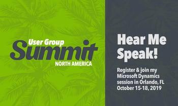 SocialImage-Summit-ORL19-HearMeSpeak (1)