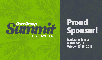 SocialImage-Summit-ORL19-ProudSponsor