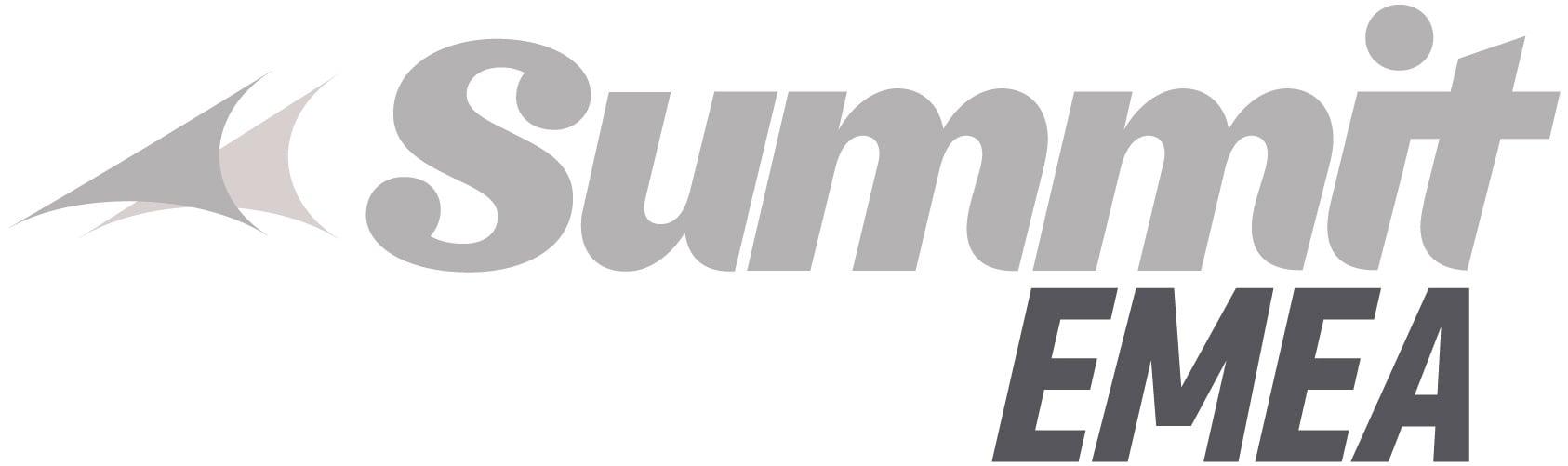 SummitEMEA2017-Logos-Mark_Logo.jpg