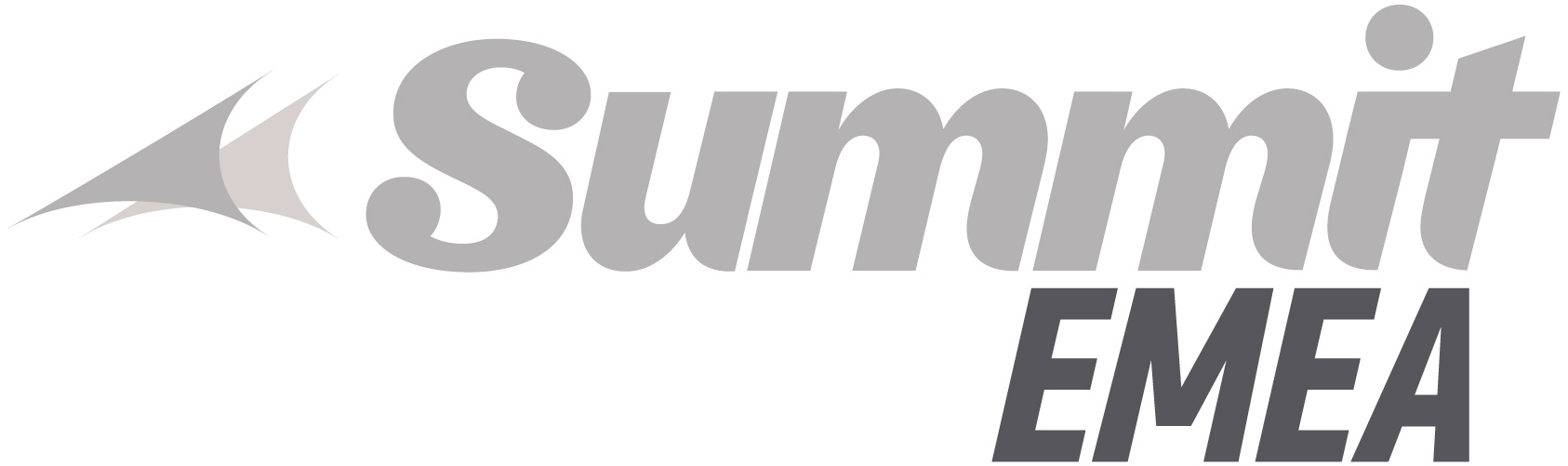 SummitEMEA2017-Logos-Mark_Logo.jpg