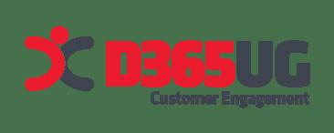 D365UGCE-Logo_fullcolor