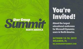 SocialImage-Summit-ORL19-RegisterNow-01