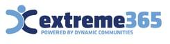 extreme365-Logo_stacked