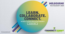 CommunitySummit-Australia-2020-Social_-FACEBOOK