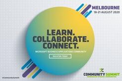 CommunitySummit-Australia-2020-Social_-LINKEDIN