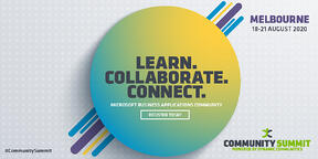CommunitySummit-Australia-2020-Social_-TWITTER
