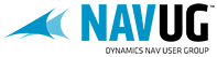 NAVUG-logo_320-3