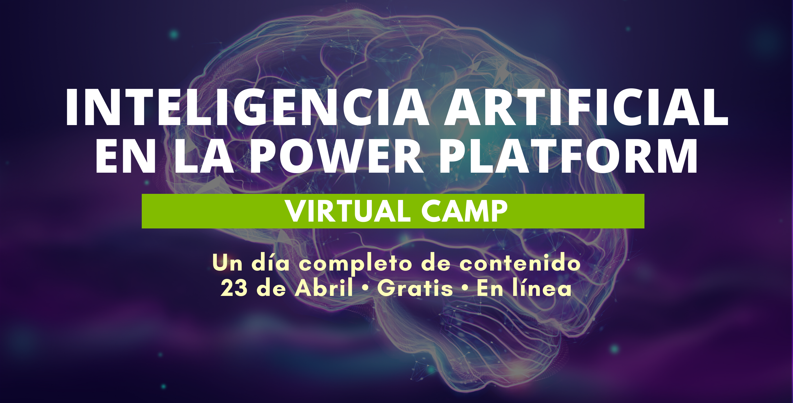 INTELIGENCIA ARTIFICIAL EN LA POWER PLATFORM-1